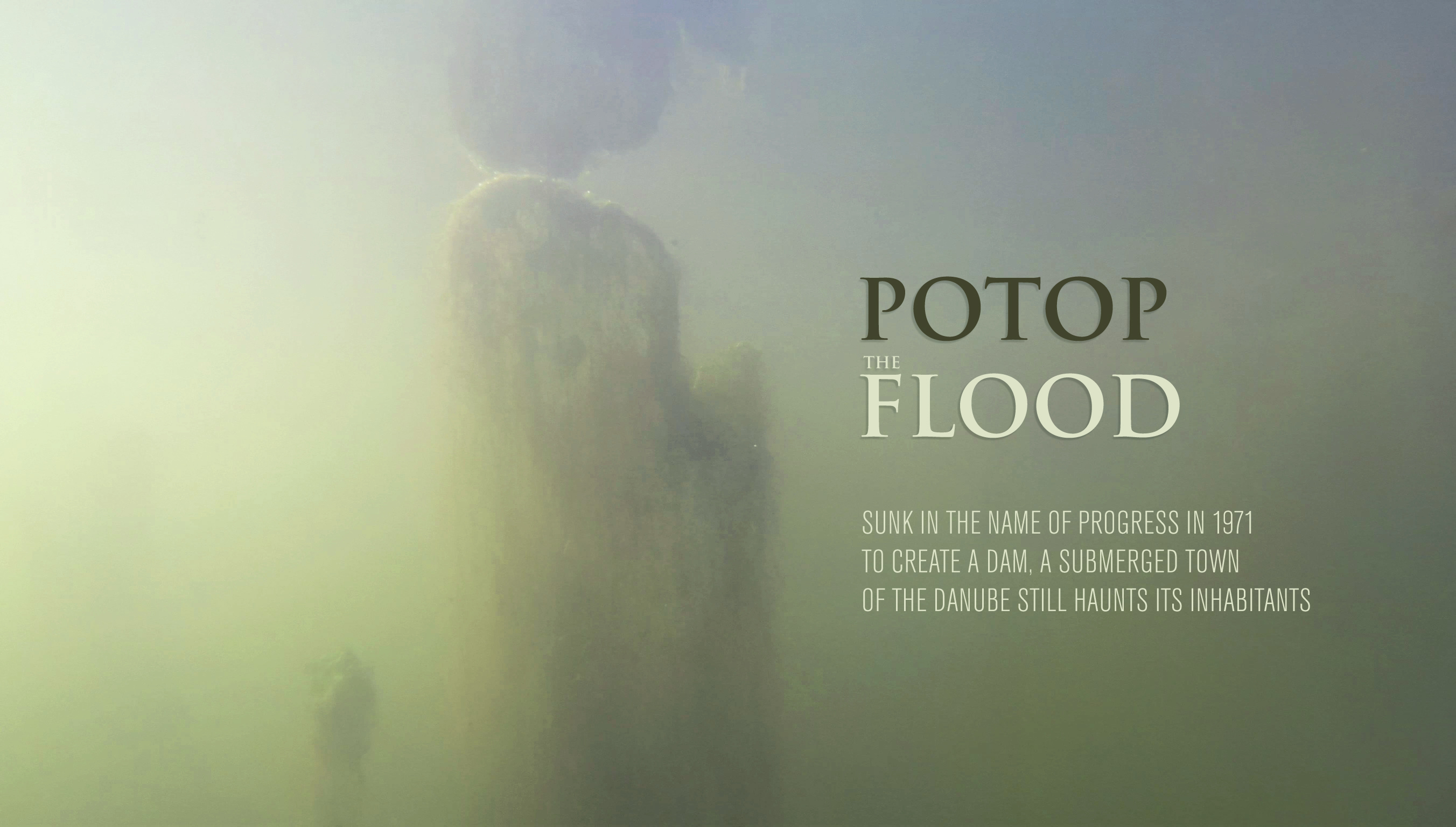 POTOP_THE_FLOOD